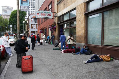 seattle shelter apply now 1 67m to run new seattle homeless shelter seattlepi
