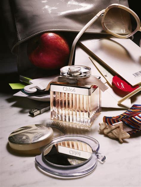Parfum Still 15 best perfume images on perfume