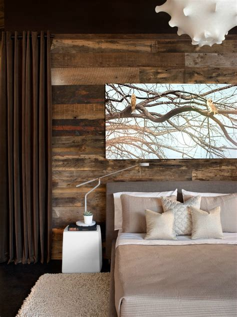 rustic contemporary bedroom awesome bedroom accent wall color and decorating ideas