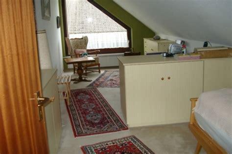 wohnung in pfullendorf unterkunft ferienwohnung benzmann wohnung in pfullendorf