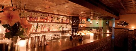 top bars in soho london milk honey a prohibition themed speakeasy in soho