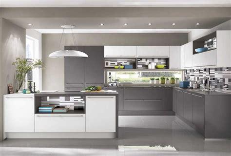 Modele Cuisine Ouverte Avec Bar 4712 by 201 Tourdissant Modele De Cuisine Ouverte Sur Salon Et