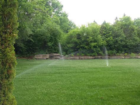 backyard irrigation 100 backyard irrigation systems best drip