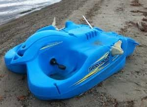 pedal boat vancouver unsolved crimes west kelowna crime stoppers castanet net
