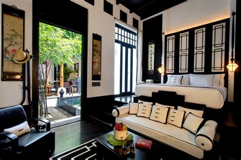 chinese home decor store the siam hotel opening in bangkok cond 233 nast traveller