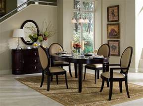 Modern Centerpiece Ideas For Dining Table Dining Room Modern Dining Room Table Centerpiece Decor