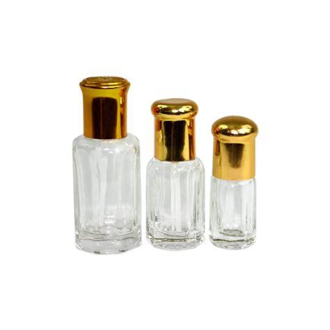 Parfum Surrati surrati perfume hogo perfume free from