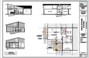 House Designs Software Home Design Software Aynise Benne