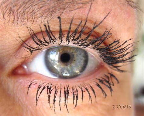 Mascara Benefit benefit roller lash mascara ommorphia bar