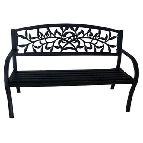 bench manufacturing company jordan manufacturing company outdoor benches bellacor