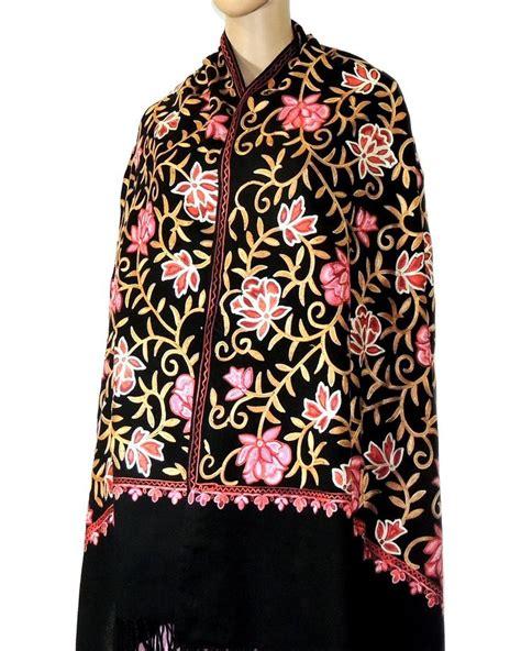 guru shop de mejores 188 im 225 genes de indian fashion guru shop en