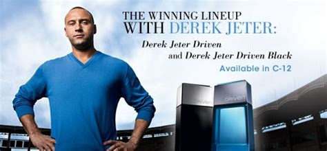 Derek Jeter Smell The Avon Cologne Business 2 by 36 Best Avon Perfumes For Images On Avon