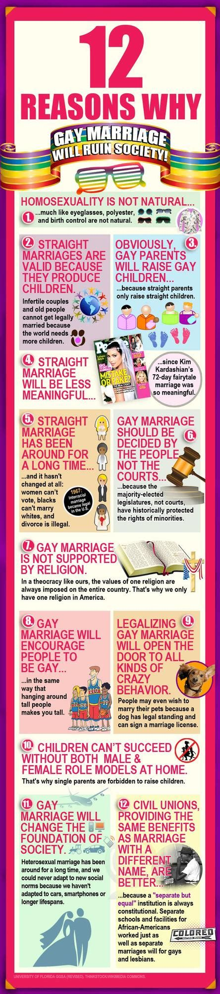8 Reasons To Support Marriage by Do You Support Marriage Do You Think Being A