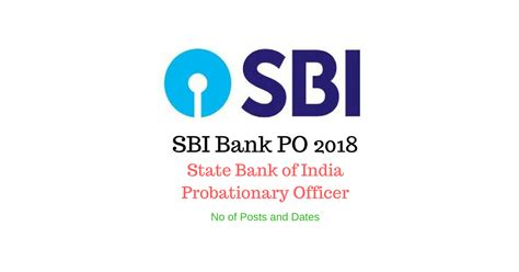 Sbi Internship For Mba 2017 by Notifications Free Government Alert Autos Post