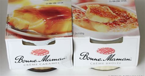 large creme brulee big cr 232 me br 251 l 233 e test