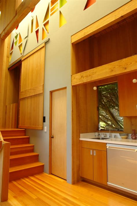 william turnbull architect our william turnbull house 1968 the sea ranch ca