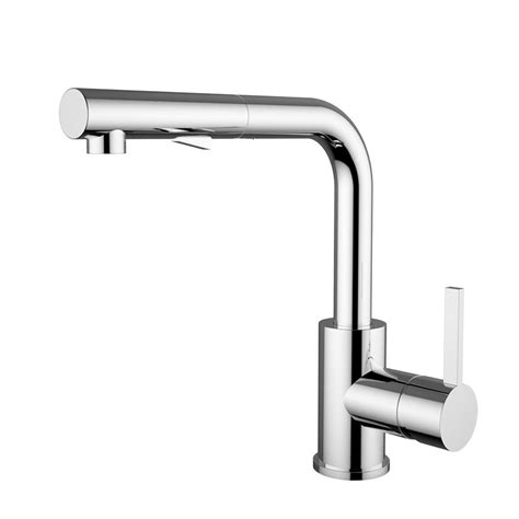 standard hton kitchen faucet kitchen faucets ottawa high quality faucets and sinks in