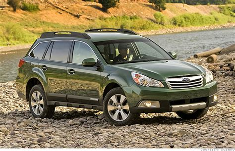 how it works cars 2010 subaru outback parental controls 7 great road trip cars small and versatile subaru outback 5 cnnmoney com