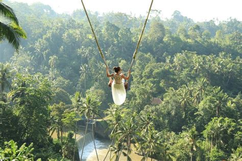 bali swing   alternatives