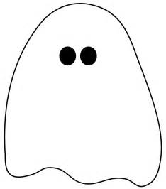 halloween pictures ghosts cliparts