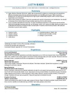 Solar Installer Sle Resume by Installation And Repair Resume Exles Green Resumes Livecareer