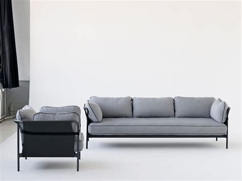 hay couch buy the hay can armchair at nest co uk