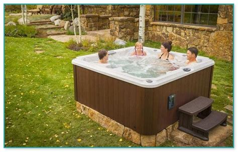 best bathtub to buy buy tub 28 images where to buy clawfoot tubs 11emerue