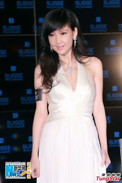 hong kong actor in 80 hong kong singer and actress vivian chow cantonese since