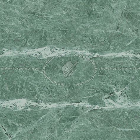 Royal Green slab marble royal green texture seamless 02268