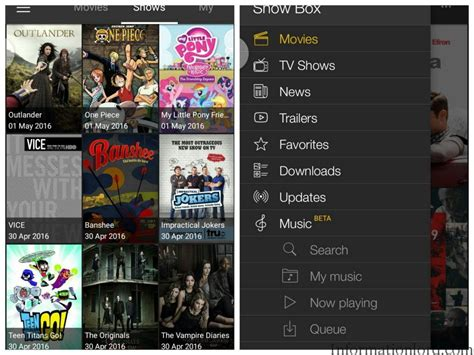 new showbox apk showbox apk how to install guide features explained information lord