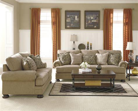living room furniture ct liberty lagana furniture in meriden ct the quot kereel sand