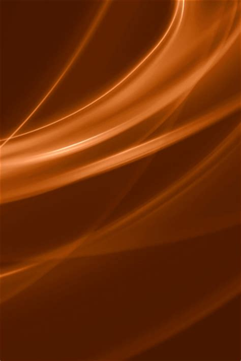 Air Pattern Iphone All Hp brown curtain texture background iphone wallpapers iphone