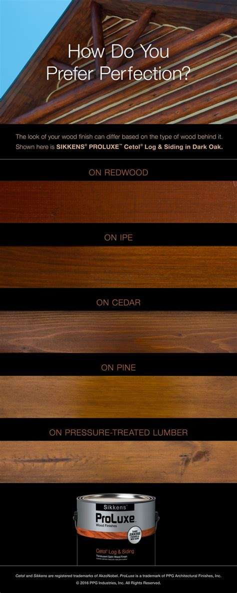 lowes stain colors decorations sikkens stain colors for look wood