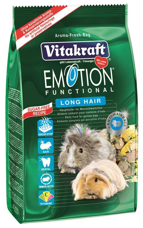 Vitakraft Rabbit Emotion doggyfriend sg singapore s 1 pet shop with