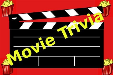 film quiz of the year 2017 10 awesome pieces of movie trivia you never knew the