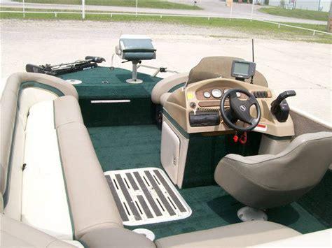 how to replace boat carpet replace boat carpet with fibergl carpet vidalondon
