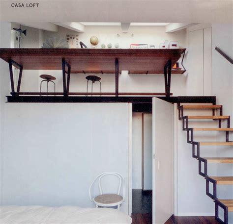 scrivania da letto scrivanie per camere da letto camerette scrivanie ikea
