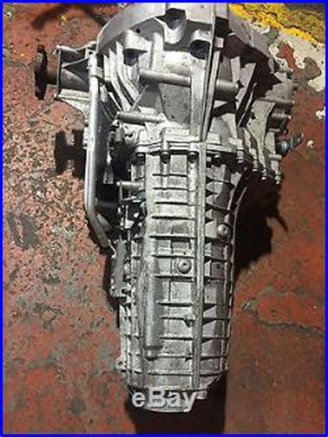 electric and cars manual 1995 audi s6 transmission control audi a4 automatic transmission gearbox nyu code 2011 2015 audi automatic gearbox