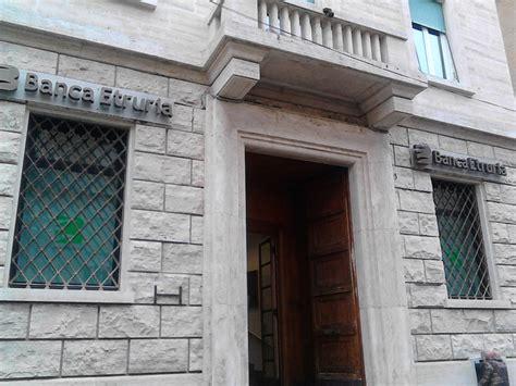 banc etruria banca etruria codacons pronto a costituirsi parte civile