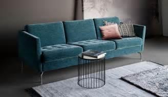 designer sofas moderne sofas f 252 r ihr wohnzimmer boconcept 174