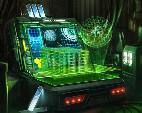 android netrunner compilation of android netrunner card android netrunner boardgamegeek