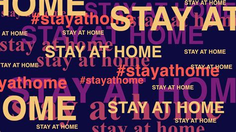 stay  home hd wallpapers wallpaper cave