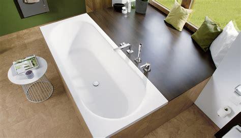 badewanne rechteckig mauersberger badewannen rechteckig