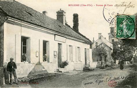bureau de poste chatillon bourgogne cartes postales anciennes page 4