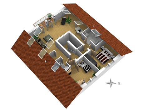 house with attic floor plan apartment near air base wiesbaden erbenheim
