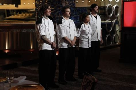 hells kitchen season 9 finale jigsaw s lair