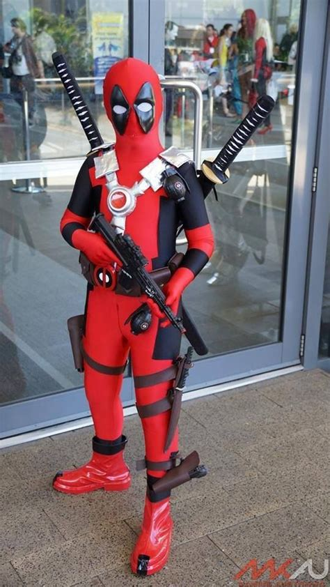 1000 images about firmincosplayloves on pinterest
