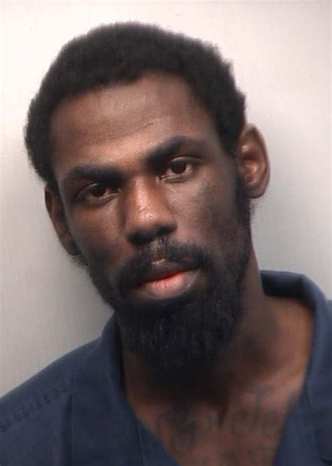 Fulton County Ga Arrest Records Officials Fulton County Inmate Commits