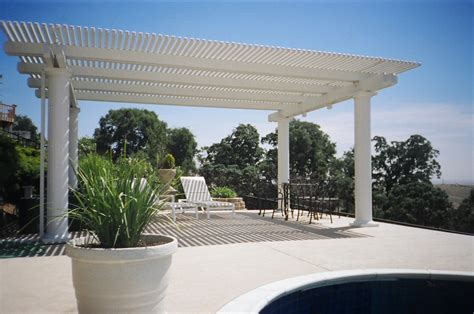 patio cover plans free standing patio cover design plans