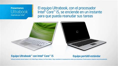 diferencias entre una laptop notebook netbook y una apexwallpapers qu 233 diferencia una laptop de una ultrabook youtube
